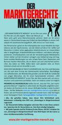 Flyer_Der_marktgerechte_Mensch-02