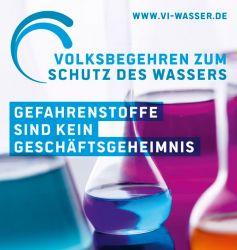 Gefahrenstoffe_Plakat_VI-Wasser