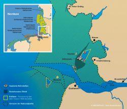 Karte_Oelb_Nordsee_greenpeace