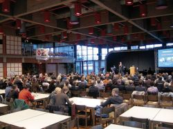 StadtwerkeGutachten2008_1028