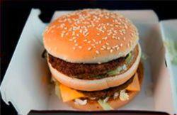 Burger-Braten_web