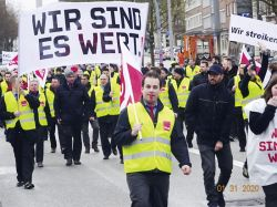 Busfahrerstreik02-2020