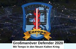 IMI-Analyse-Defender2020-web