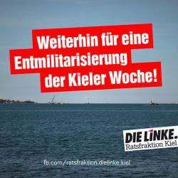 Kieler-Woche_DieLinke_web