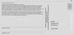 Klimaguertel_Postkarte_RS