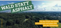 Klimaguertel_Postkarte_Titel