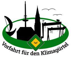 Logo_Klimaguertel-Kiel