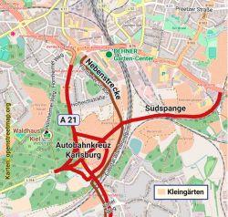 OR_Karte_Klimaguertel-Kiel
