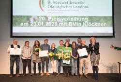 Solawi-Bundeswettbewerb-2020_web