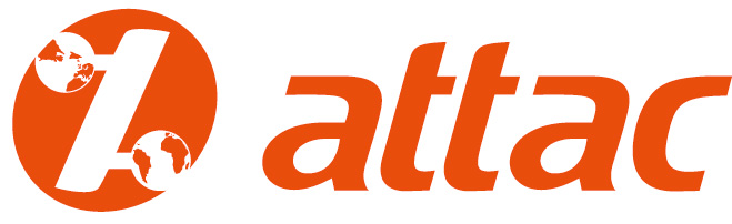 Attac D Logo