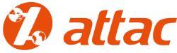 Attac-D-Logo