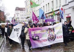 Frauentags-Demo-8-03-2020_kiel
