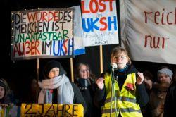 UKSH-Demo_kiel20-02-2020_web
