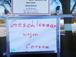 corona_geschlossen