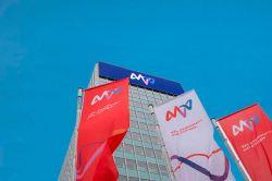MVV_Hochhaus_web