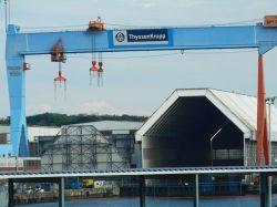 Thyssen-Krupp_Kiel