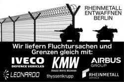 rheinmetall_entwaffnen_berlin