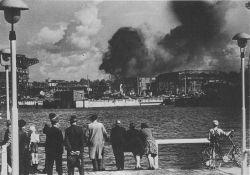 04-demontage-1951