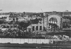 05-demontage-1951