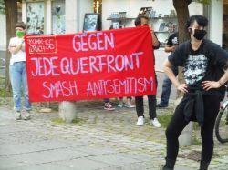 Anti-Hygiene-Demo_Kiel_web