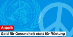 Bild-Gesundheit-statt-Ruestung_web