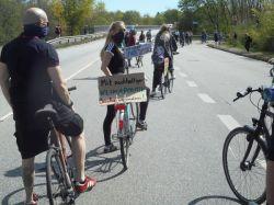 Fahrraddemo2_Kiel-24-5-2020_web