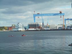 German-Naval-Yards_Kiel_2020_web