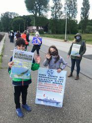 Kiel-gegen-Nato-Klimakiller_web