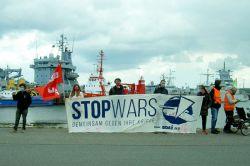 Kiel-gegen-Nato-Manoever-SDAJ_web