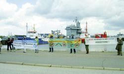 Kiel-gegen-Nato-Manoever_attac_web