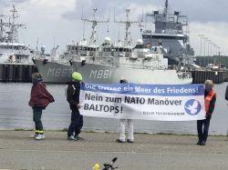 Kiel-gegen-Nato-Manoever_web