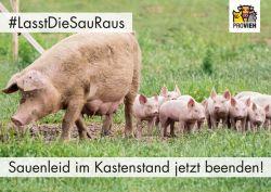 Postkarte-kastenstand_quer_2020_Motive02