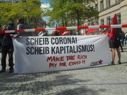 Solidarisch-gegenCorona_01