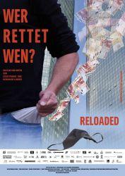 WerRettetWen_Reloaded_Plakat-web