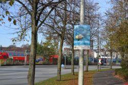 wasser-Bahnhofstr-web