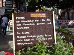 Parklet-Kiel_1-web