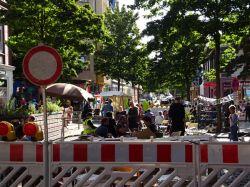 Parklet-Kiel_2-web