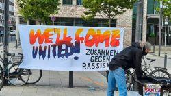 antirass-aktionstag-5-9-2020-kiel-01web
