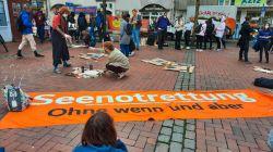 antirass-aktionstag-5-9-2020-kiel-02web