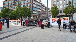 antirass-aktionstag-5-9-2020-kiel-03web