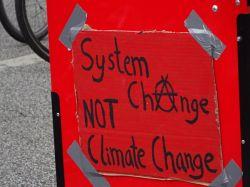 Klimastreik25-9-3-web