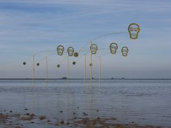 windspiel-wattenmeer