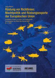 IMI-Ruestungsexporte_Titel2020-web