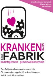KH_statt_Fabrik_Broschuere_2020-1