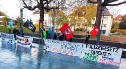 Polizeigesetz_Protest_Kiel-web1
