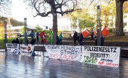 Polizeigesetz_Protest_Kiel-web2