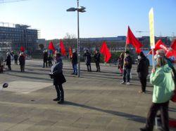 Stadtgang_Novemberrevolution7-11-2020-web