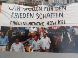 frieden_schaffen_HDW-Kiel-web