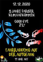 Fahrrad-Demo-12-12-2020-Kiel-Plakat-web