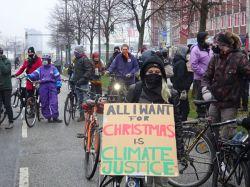 Fahrrad-Demo-12-12-2020-Kiel-web
